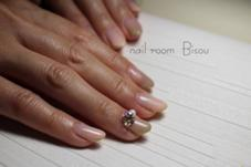 nail room   Bisou所属のnail roomBisou