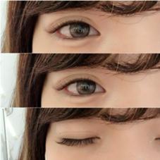 drew eyebeauty 高崎所属の高橋咲也香