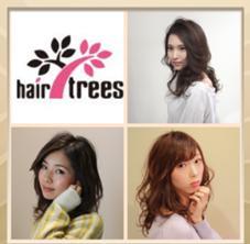 hairtrees所属の須賀章友