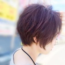 イン東京 新札幌駅前店所属の小笠原 あゆみ