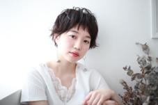 PRIMOセレクト店所属の松浦舞子