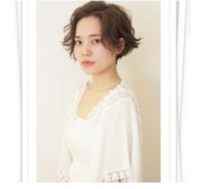 SOHOnewyork新宿店所属の野田ちあき