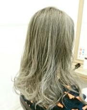 progress武蔵藤沢店所属の長嶺文江