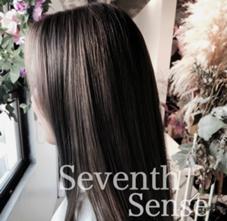 seventh sense所属のt.トウマ