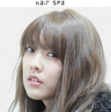 hairspaPAZ所属の土屋悠人