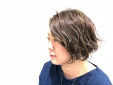 ザザ新高円寺所属の鎌田信昭