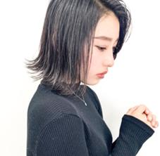 L-MARK所属の藤井亮我