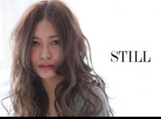 STILL un label所属の熊谷祐紀
