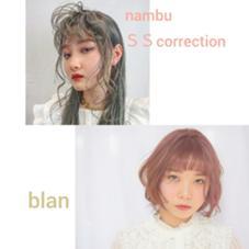 nambu-HILLS所属の上田昂雅