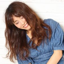 NEUTRAL - produced by GARDEN所属の池戸惠