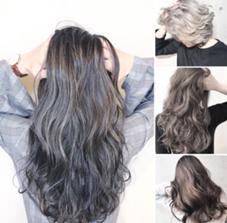 Cecil hair 沖縄店所属のCecilhair