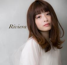 Riviera所属の村松美咲
