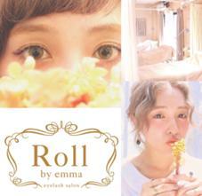 Roll茶屋町所属のRoll茶屋町店ヒライソ