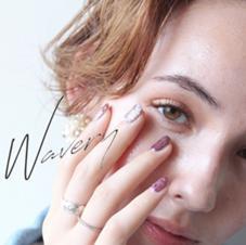 Wavery所属のWavery◇Kanae.k