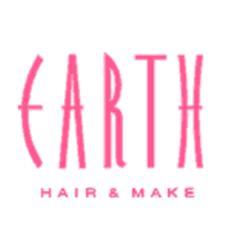 HAIR&MAKEEARTH所属の原夢菜