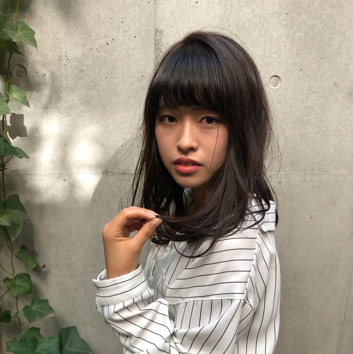 恵比寿駅徒歩5分☆すべて割引価格!カット無料!!