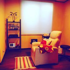 Salon GLOW所属の川村 桜