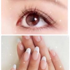Emarju所属のnail&eyelush