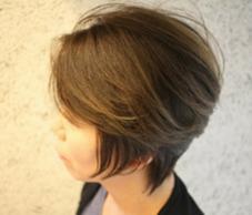 creep hair所属の川嶋恭平