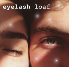 loaf(ローフ)所属のeyelashloaf