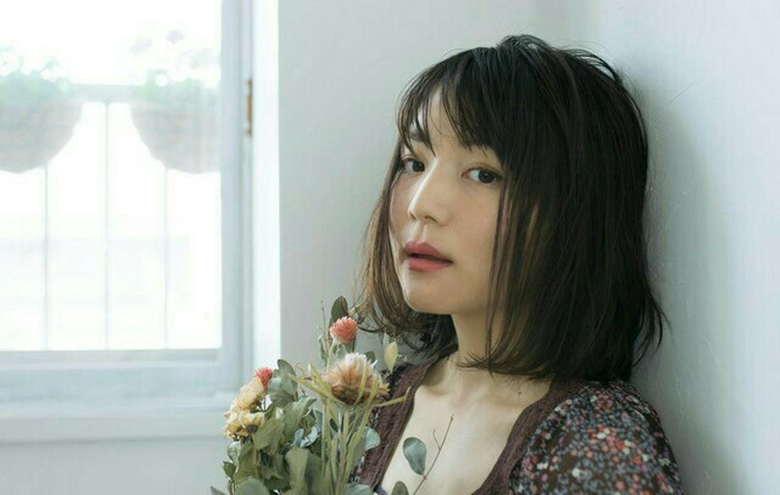 カット(髪型自由)&トリートメント1540円❤カット&パーマ3500円~✨