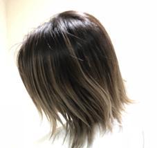 polku hair&nail所属の渡辺 敦