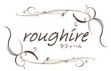roughire(ラフィール)所属の木村直哉
