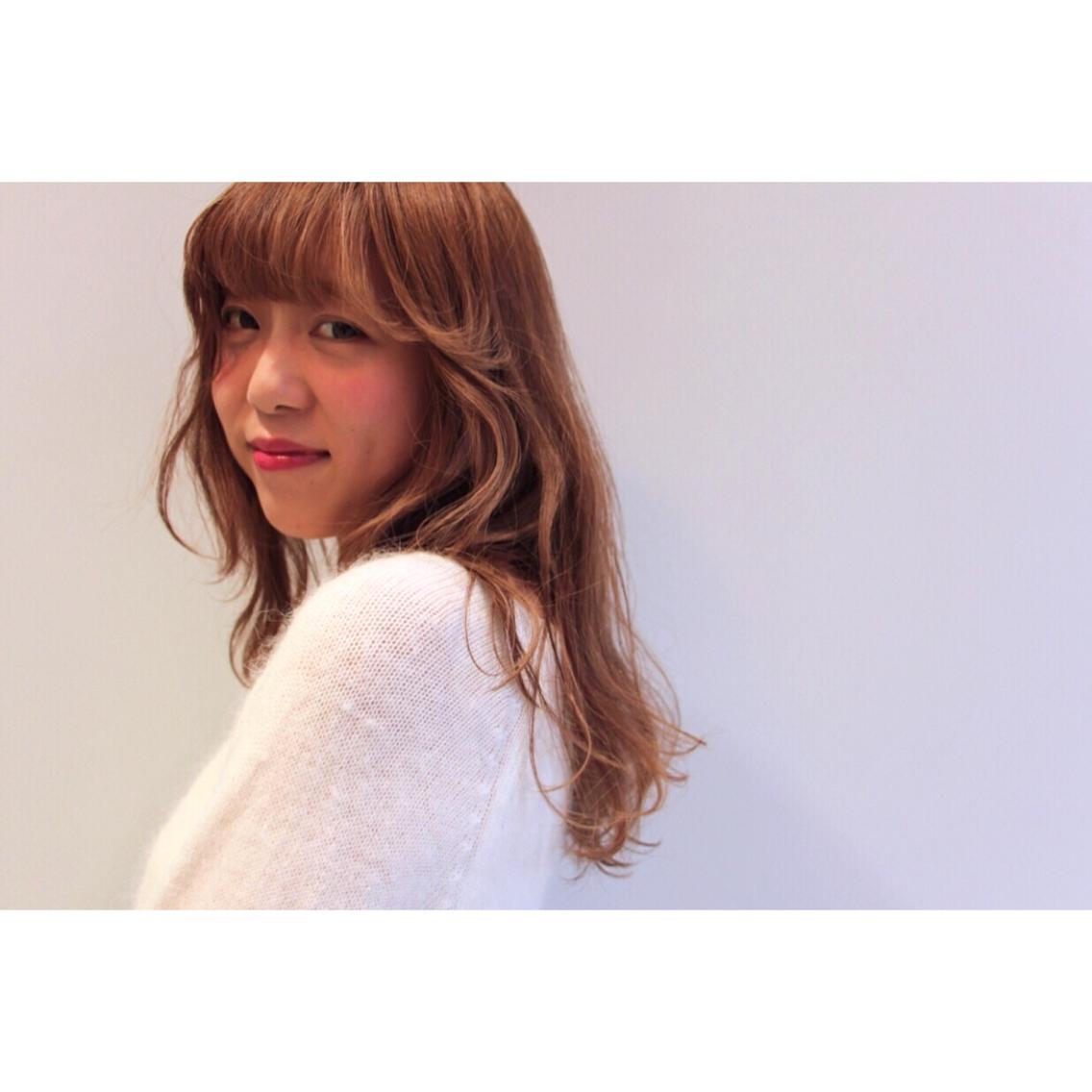 ❤︎ 伊勢崎 ❤︎ minimo限定 特別クーポン ❁