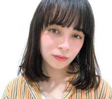 air-AOYAMA所属の湯田美奈恵