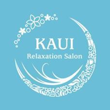 リラクゼーションサロン KAUI所属のT-YAYOI
