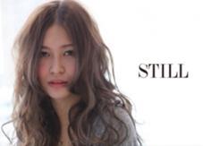 STILL所属のSTILL三浦安理沙