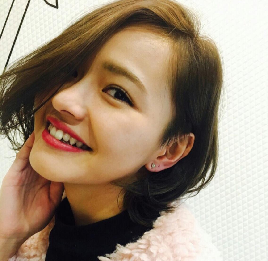 hair studio Jaraの美容室・美容...