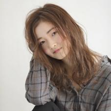 LiNA  ~Beauty Garden~所属の荒巻未世