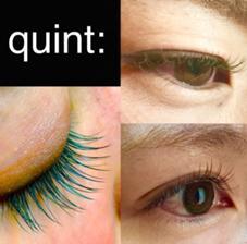 quint:所属のquintneolive