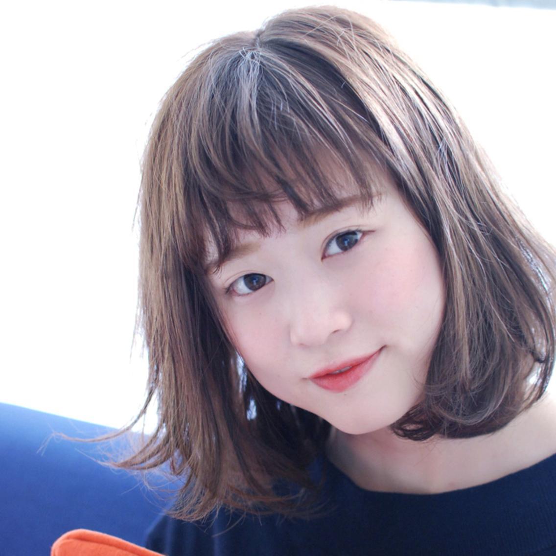 オープン1周年記念ミニモ限定クーポン!!撮影モデルも随時募集中!!