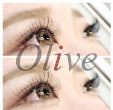Olive所属の中西葵