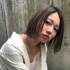 Ifh iizuka所属のコダママイ