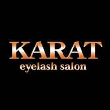 night hair salon KARAT所属の★KARAT(夜の部)★