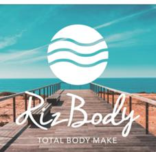 RizBody✦Total Body Make✦所属の美容整体RizBody