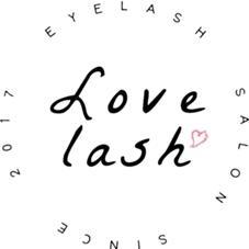 lovelash所属のLovelash