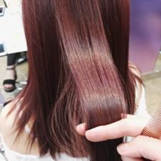 agu hair rupia所属の🐯 TOSHIKI🐯