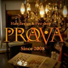 PROAVA - プロアヴァ所属のHATAKEYAMA AKIRA