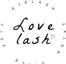 lovelash 所属のlovelash