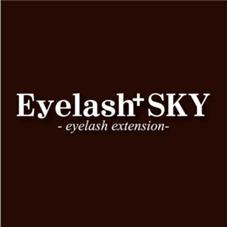 Eyelash+ SKY所属のEyelash+SKY