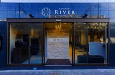 river【リバー】所属の高野ゆかり
