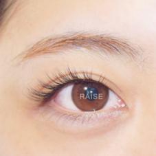 株式会社RAISE所属の株式会社RAISEモニター募集担当