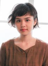 ichia所属の長澤春香
