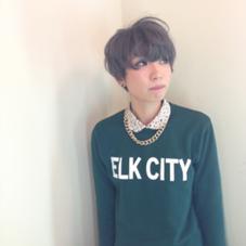 東京から大阪で☆残り3名!限定施術!外人風☆トレンドをおさえたスタイルが得意です