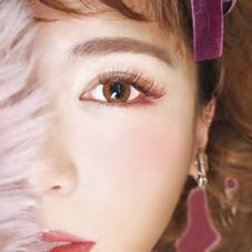 Total Beauty B☆st所属の春haru