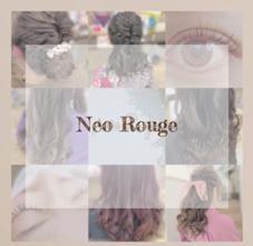 Neo Rouge所属の柴田かな